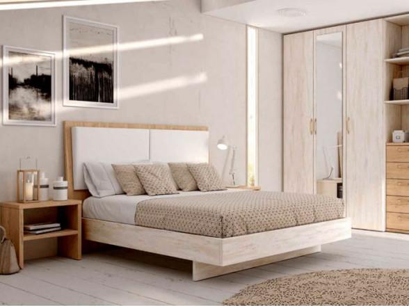 muebles fuensalida muebles valencia