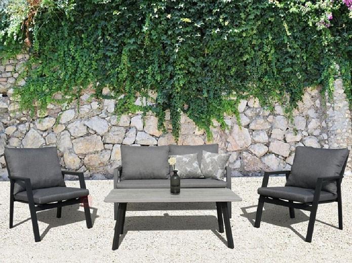 Dormitorio Forja 3