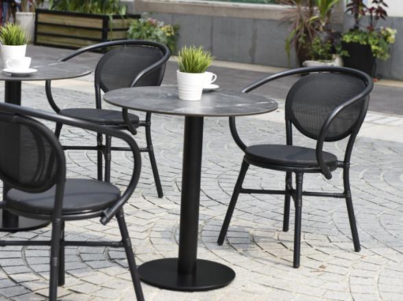Dormitorio Forja 11