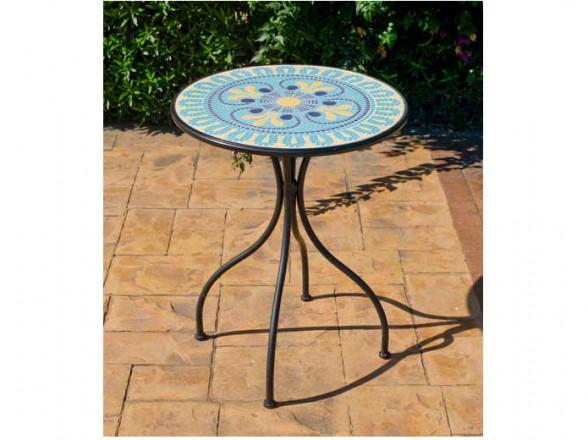 Ofertas sillas de comedor en valencia muebles valencia for Sillas comedor valencia
