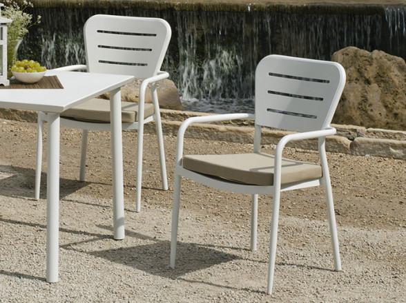 Dormitorio Juvenil Rústico Colonial 27