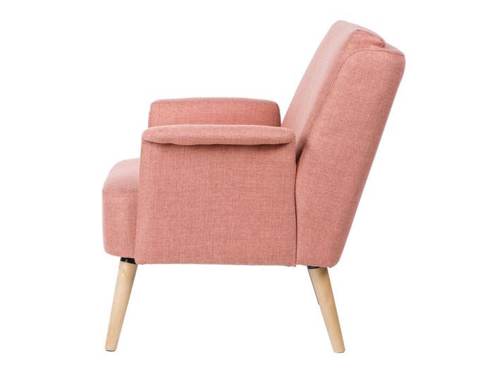 Mesita estilo industrial barata muebles valencia - Compra venta de muebles en valencia ...