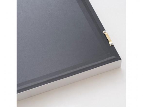 Dormitorio Rústico Colonial 57