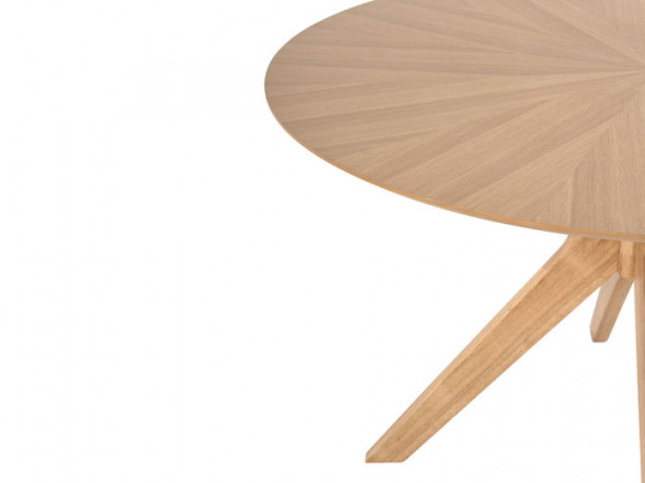 Dormitorio Rústico Colonial 68