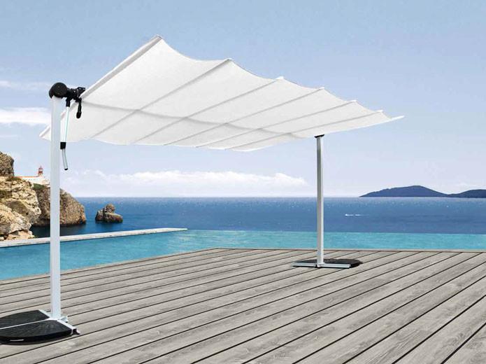C moda modelo 18 muebles valencia - Comodas y sinfonieres ...
