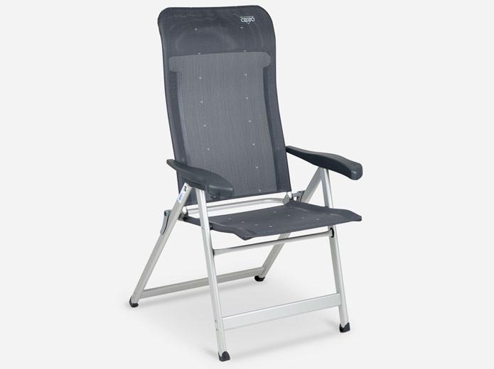 Dormitorio Juvenil Rústico Colonial 39