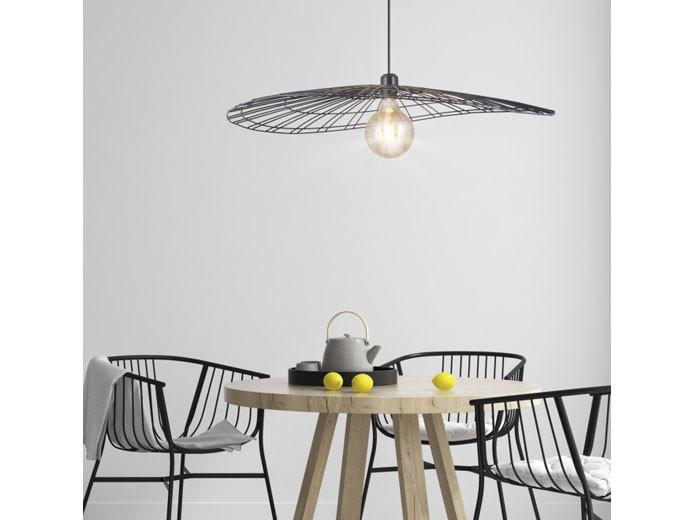 Muebles de salon modernos y baratos muebles valencia for Muebles modernos valencia