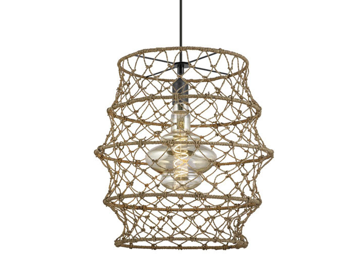 Oferta sal n moderno 78 for Salon completo moderno