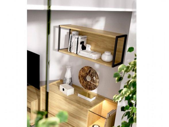 Dormitorio Moderno 68