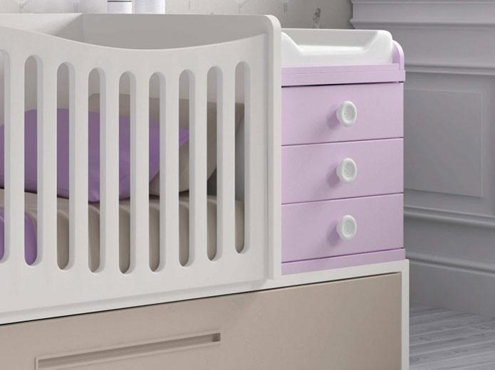 habitaci n infantil muebles valencia liquidaci n
