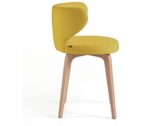 Dormitorio Juvenil Moderno 103