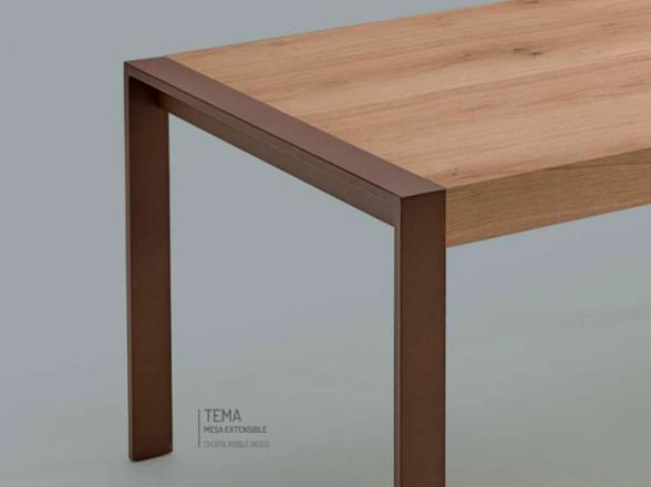 Dormitorio Juvenil Moderno 133