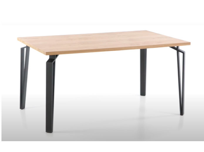 Sof s cama chaise longue muebles valencia for Sofa cama cheslong