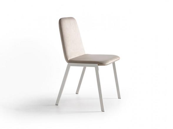 Dormitorio Juvenil Rústico Colonial 46