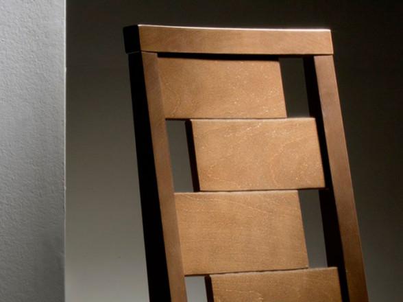 Dormitorio Rústico Colonial 77