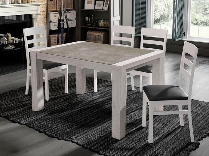 Chaiselongue Modelo 41