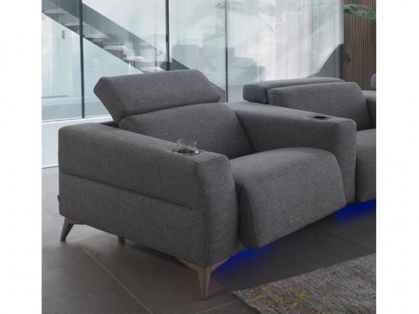 Dormitorio Moderno 114