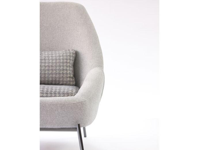 Salón Moderno 132