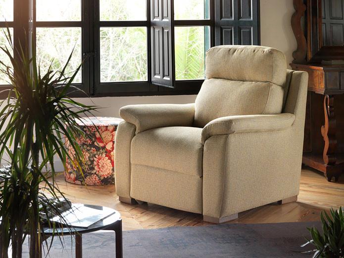 Sal n r stico colonial en madrid muebles valencia - Muebles rusticos en valencia ...