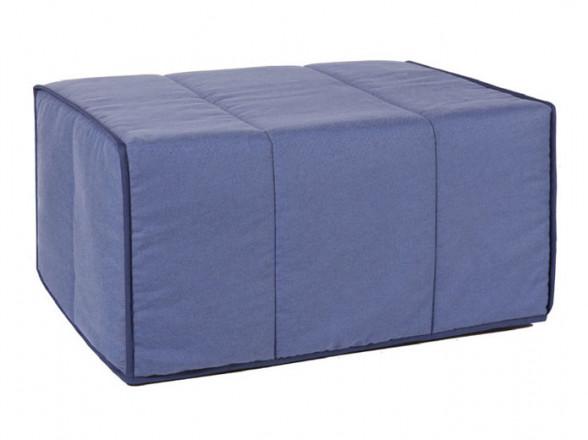 Salón Luxury Modelo 24