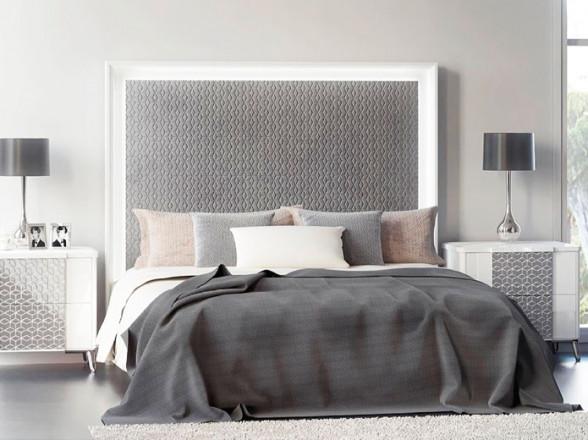 Salón Luxury Modelo 35