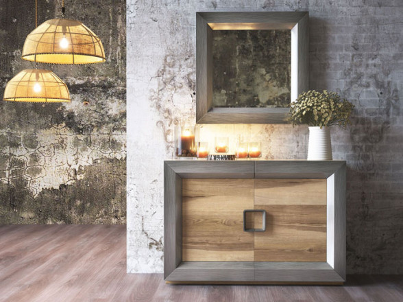Dormitorio Forja 242