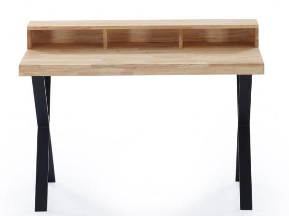 Dani mobel muebles valencia - Sillas comedor valencia ...