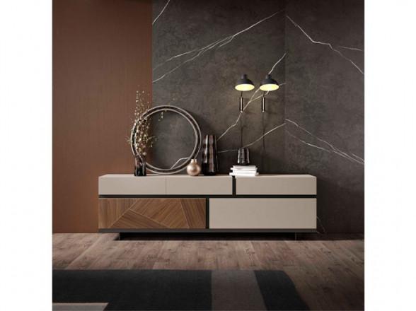 Dormitorio Modelo 2701