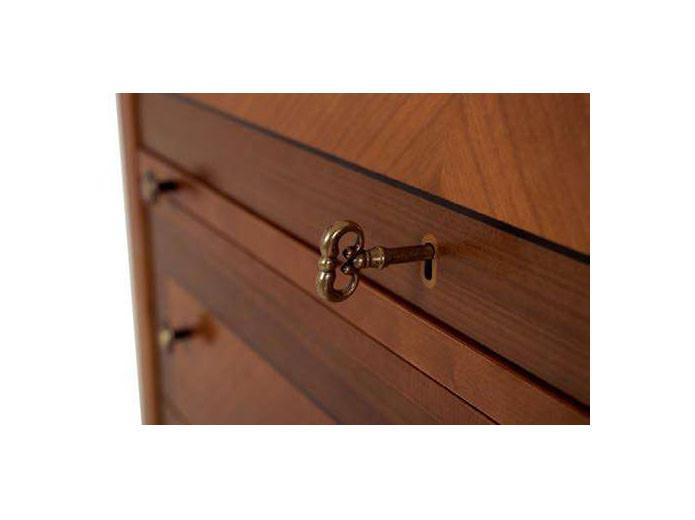 Dormitorio Juvenil Moderno 8