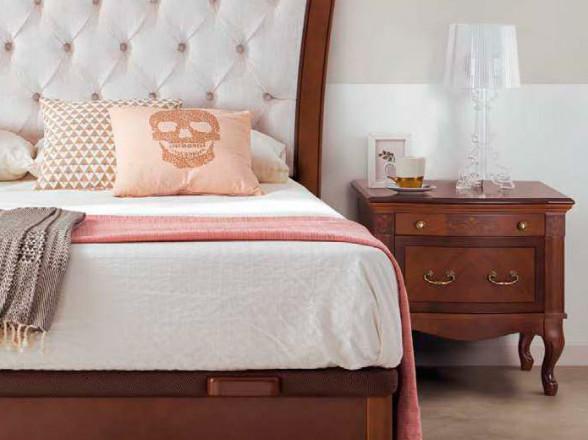 Dormitorio Juvenil Moderno 30