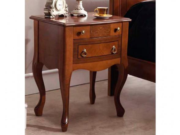 Dormitorio Moderno Juvenil 22