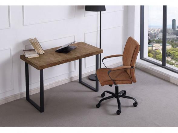 Dormitorio Modelo Dinámico 4