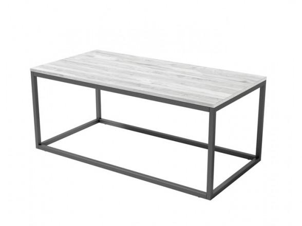 Dormitorio Modelo Contemporáneo 2