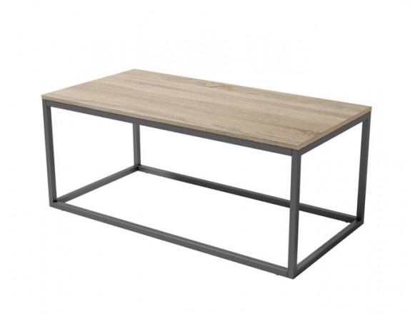 Dormitorio Modelo Contemporáneo 3