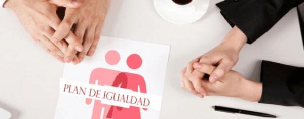 Plan de igualdad en Muebles Valencia, tu tienda de muebles en Mostoles, Madrid
