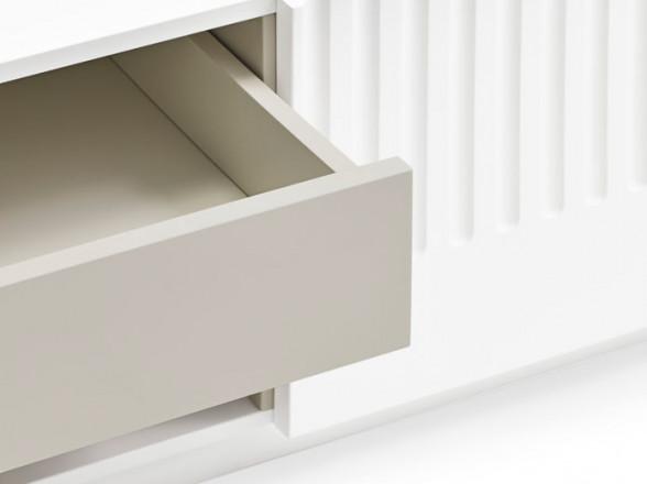 Dormitorio Juvenil Moderno 18 en Muebles Valencia®