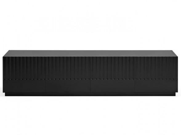 Dormitorio Juvenil Moderno 24