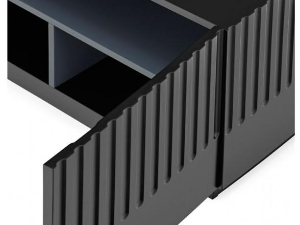 Dormitorio Juvenil Moderno 25