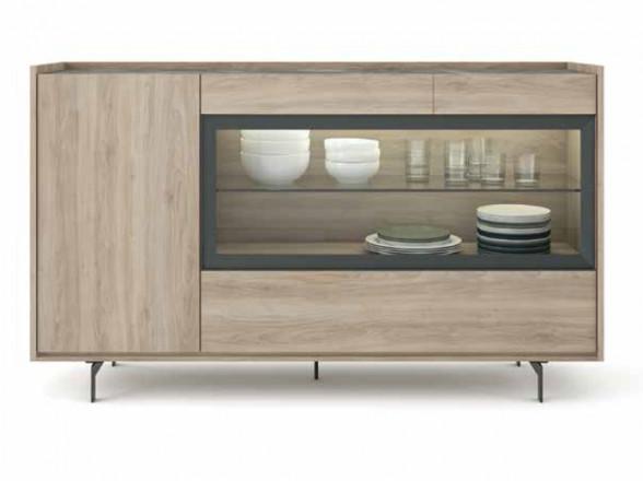 Dormitorio Juvenil Moderno 26