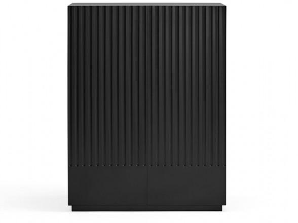 Dormitorio Juvenil Moderno 27