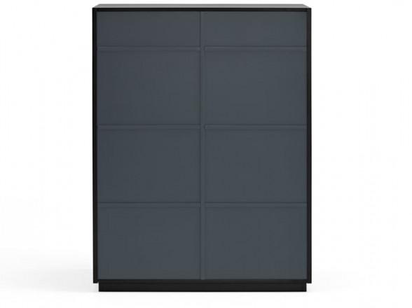 Dormitorio Juvenil Moderno 28