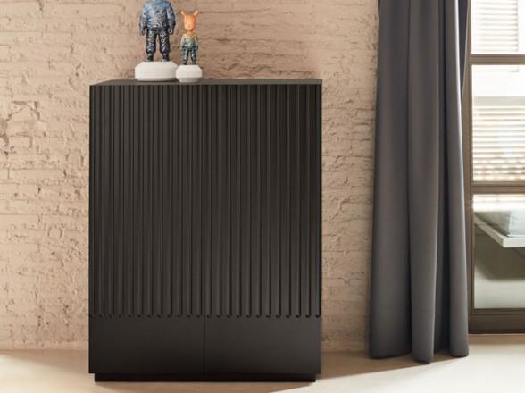 Dormitorio Juvenil Moderno 29