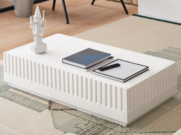 Dormitorio Juvenil Moderno 35