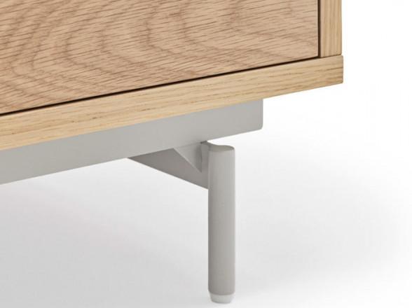Aparador Moderno en nuestra tienda de muebles de Madrid