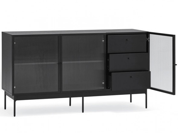 Dormitorio Inedit