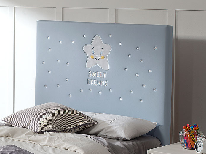 Dormitorio Juvenil Modelo Cube 12