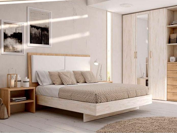 Sal n cl sico 4 en muebles valencia en madrid for Muebles de salon valencia
