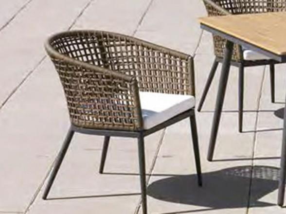 Dormitorio Forja 9