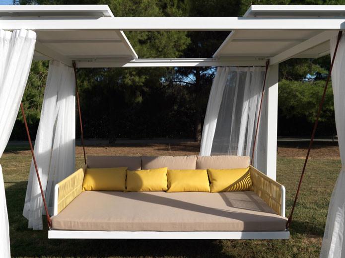 Bola del mundo en muebles valencia en madrid for Mundo muebles