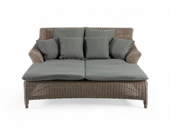 Dormitorio Clasico 34 en Muebles Valencia de Madrid